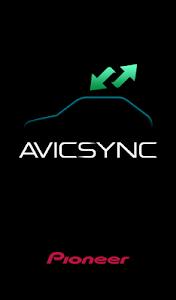 AVICSYNC 9.35.2.227616