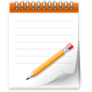 Smart Notepad Notes - Quick Note, Shopping List