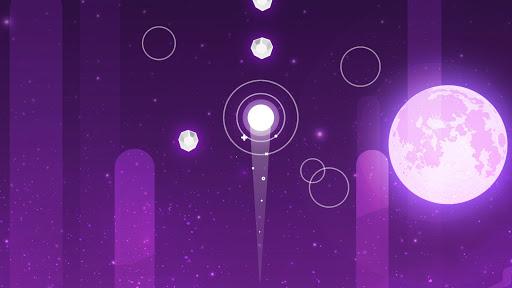 Beat Jumper: EDM up!  Screenshots 8