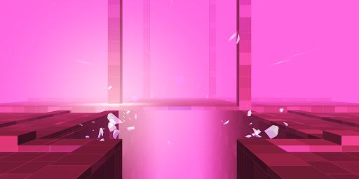 Smash Way: Hit Pyramids  screenshots 3