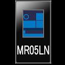 MR05LN status