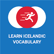 Learn Icelandic Vocabulary, Verbs, Words & Phrases