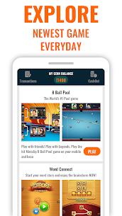 FunTap – Make Money Playing Games 3