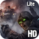 Defense Zone 2 HD Lite - Androidアプリ