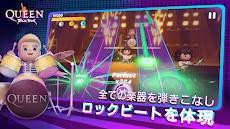 Queen:ロックツアー - オフィシャルリズムゲームのおすすめ画像3