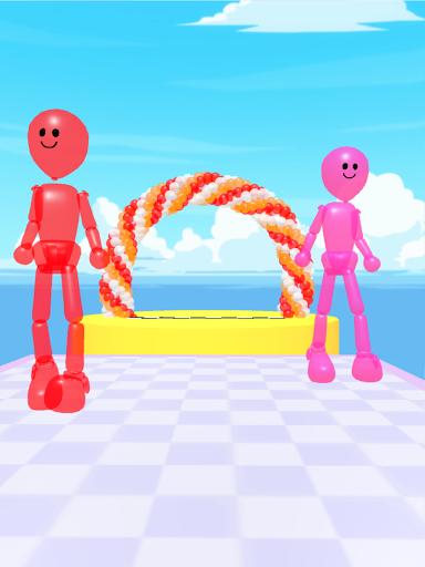 Balloon Crusher 0.0.4 screenshots 12