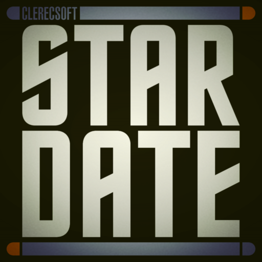 Stardate Free For PC Windows (7, 8, 10 and 10x) & Mac Computer