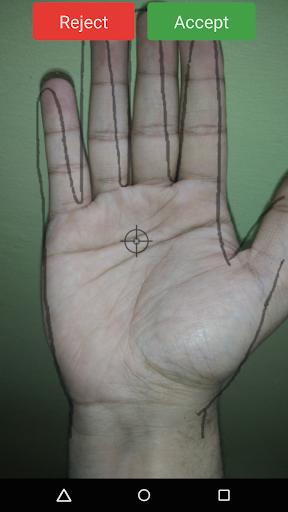 Astro Guru: Palmistry, Horoscope & Tarot Astrology 3.1.2 Screenshots 6