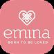 Emina Cosmetic Store