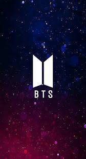 BTS Magic Piano Tiles 2020 1 Screenshots 9