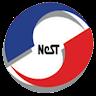 NeST SFO app apk icon