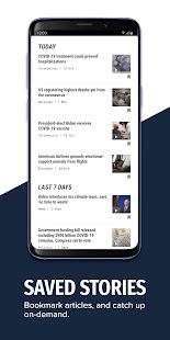 WDTN 2 News - Dayton News and