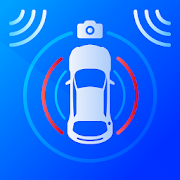 Radar: Speed Camera, HUD Speedometer, Radar Detect