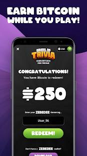 Wheel of Trivia 2.2.4 Screenshots 2