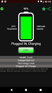 Fast Charging Android 2020 For Pc – Free Download – Windows And Mac 2