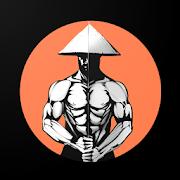 Samurai Body -