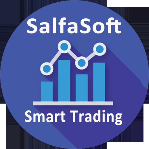 Ce Înseamnă Trading [Totul Despre Trading Online]