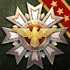 장군 의 영광 3 -  제2차 세계대전 전쟁 전략 게임