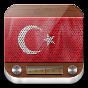 Radio Turkey - Turkish Music