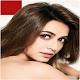 Download Kriti Kharbanda HD Wallpapers For PC Windows and Mac