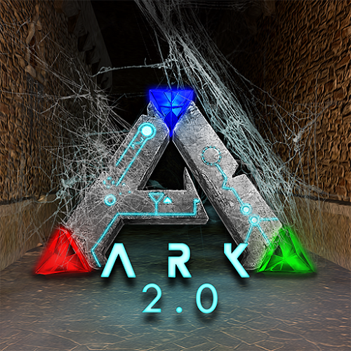 ARK: Survival Evolved ( Mod Money) 2.0.22 mod