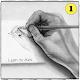 Aprenda a desenhar passo a passo para PC Windows