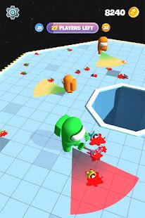 Image For Imposter Smashers - Fun io games Versi 1.0.24 12