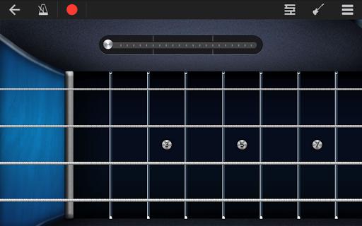 Walk Band - Multitracks Music 7.4.8 Screenshots 14