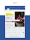 screenshot of Microsoft Word: Write, Edit & Share Docs on the Go