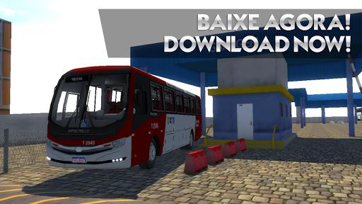 Direction Road Simulator (BETA) apkmr screenshots 3