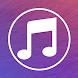 無料の着メロ2021 - Androidアプリ