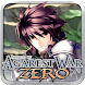 RPG Record of Agarest War Zero - Androidアプリ