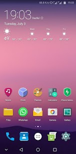 [Sub/EMUI] Pure AOSP EMUI For Pc – Download On Windows And Mac [latest Version] 1