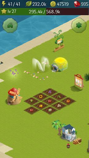 Farm biz  screenshots 7