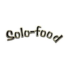 Solofood icon