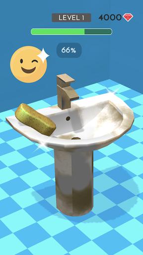 Poop Games - Crazy Toilet Time Simulator apkdebit screenshots 5