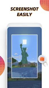 Screen Recorder, Video Recorder – Vidma Recorder 7