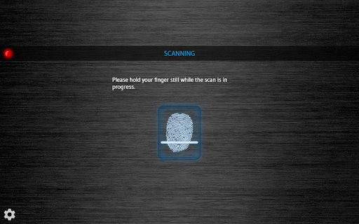 Mood Scanner Prank 8.3.2 screenshots 8