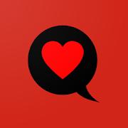 dating apps i gudmundrå