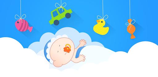 Baby Monitor 3G - Video Nanny & Camera .APK Preview 0