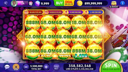 buffet fruit de mer casino montreal Slot Machine
