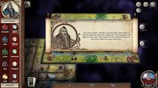 Talisman: Originsのおすすめ画像2