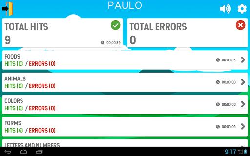 Jade 1.4.4 screenshots 14
