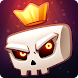 Heroes 2 : The Undead King - Androidアプリ