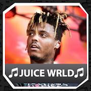 Juice WRLD Songs Offline (Best Music)
