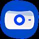 New EpocCam Webcam for PC & MAC Assistant.