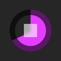Imágen 5 de Alight Motion Pro - Video Editor Guia para android