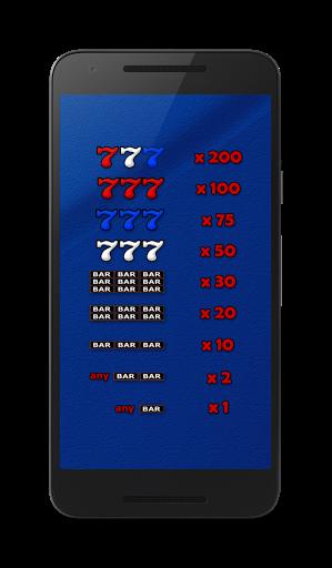 Lucky 7 2.4.22 screenshots 4