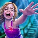 Darkarta: A Broken Heart's Quest (Full)