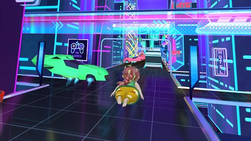 Kazka VR 2.1.2 screenshots 4